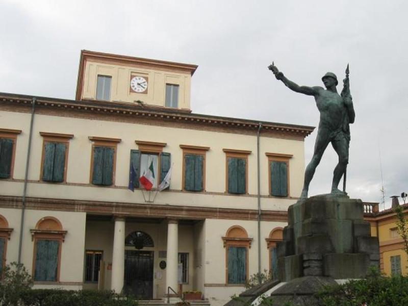 Vignola, Museo Civico