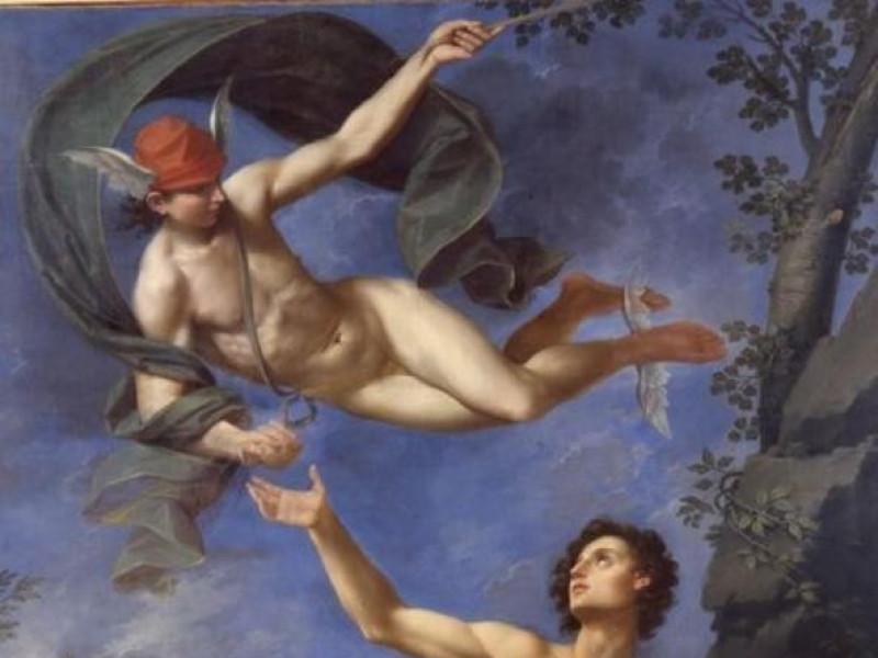 Bologna, Musei Civici d'Arte Antica: Collezioni Comunali d'Arte
