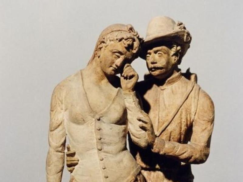 Bologna, Museo Civico del Risorgimento