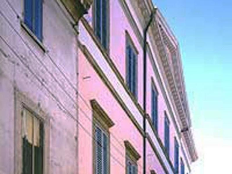 Bologna, Museo dell'Accademia Filarmonica