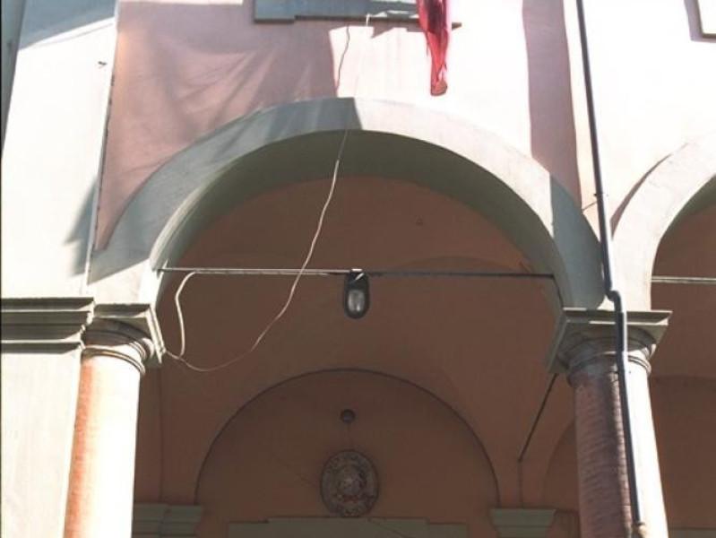 Bologna, Museo della Strumentazione Storica del Liceo Galvani