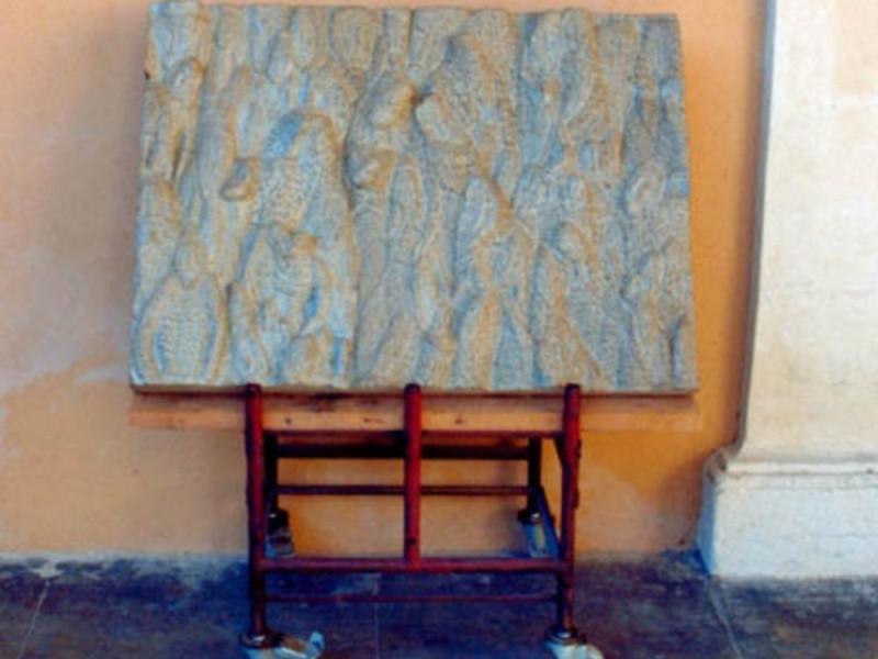 Bologna, Museo di San Giuseppe