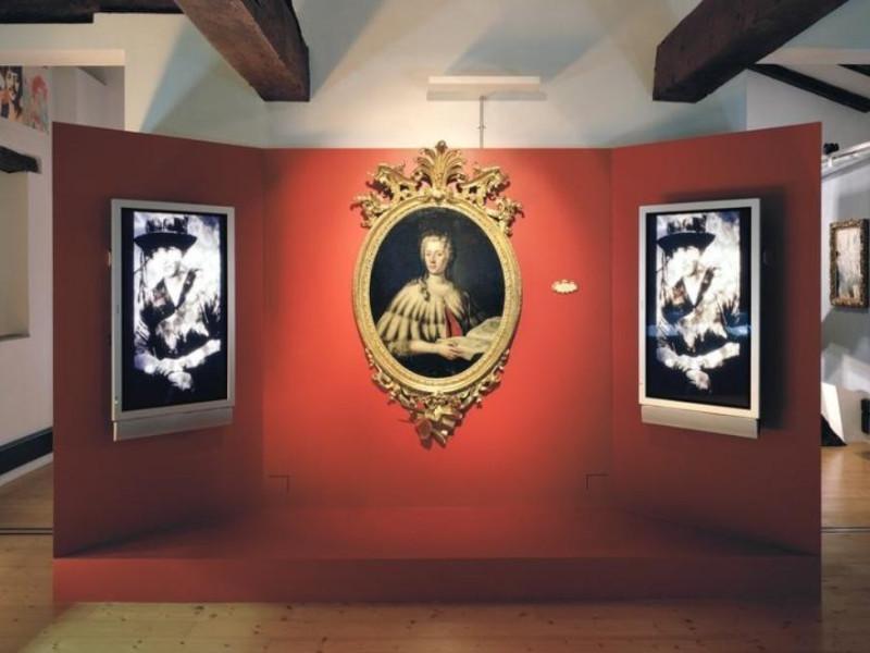 Bologna, Museo Europeo degli Studenti