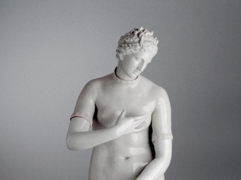 Venere di Medici