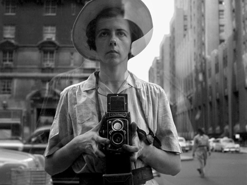 New York, 10 settembre, 1955