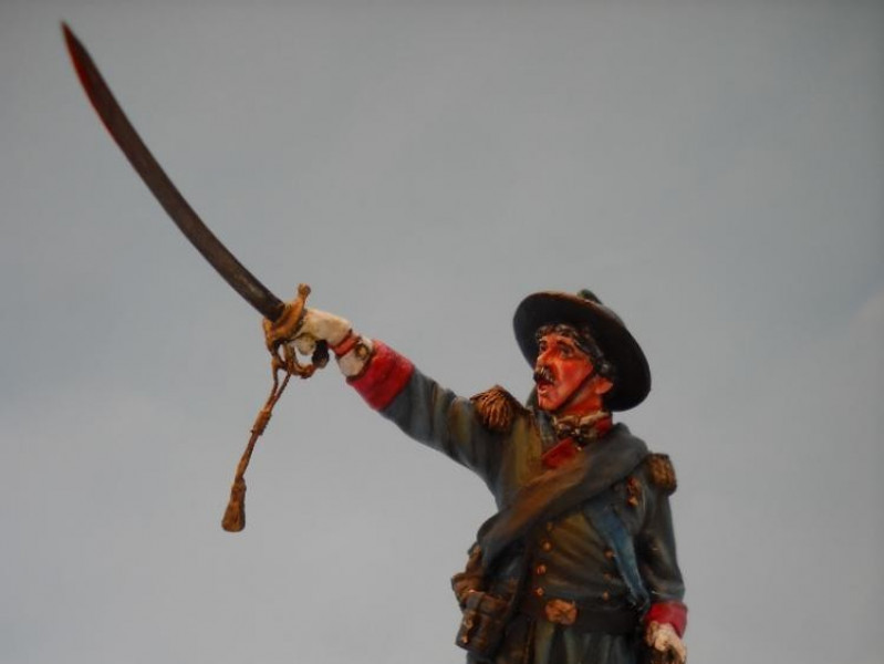 """Bologna, Museo Nazionale del Soldatino """"M. Massaccesi"""""""