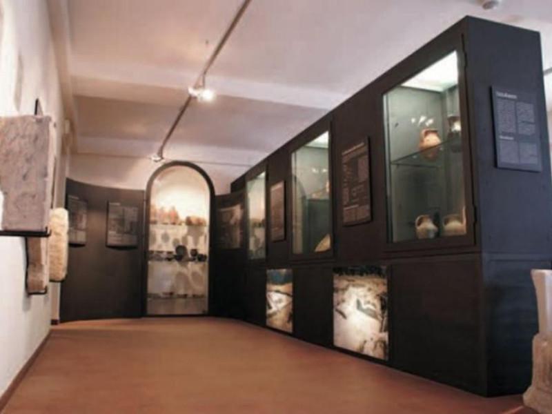 Museo Pietro e Turiddo Lotti