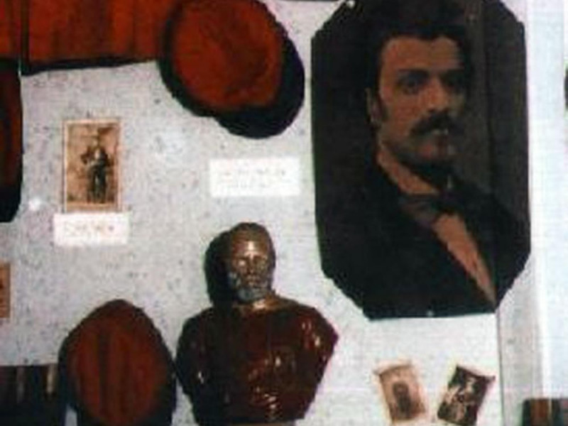 Imola, Museo del Risorgimento