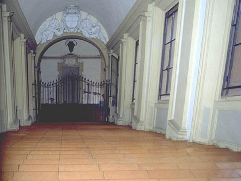 Imola, Museo e Pinacoteca Diocesani