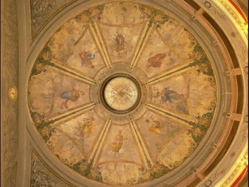 Imola, Teatro Comunale Ebe Stignani