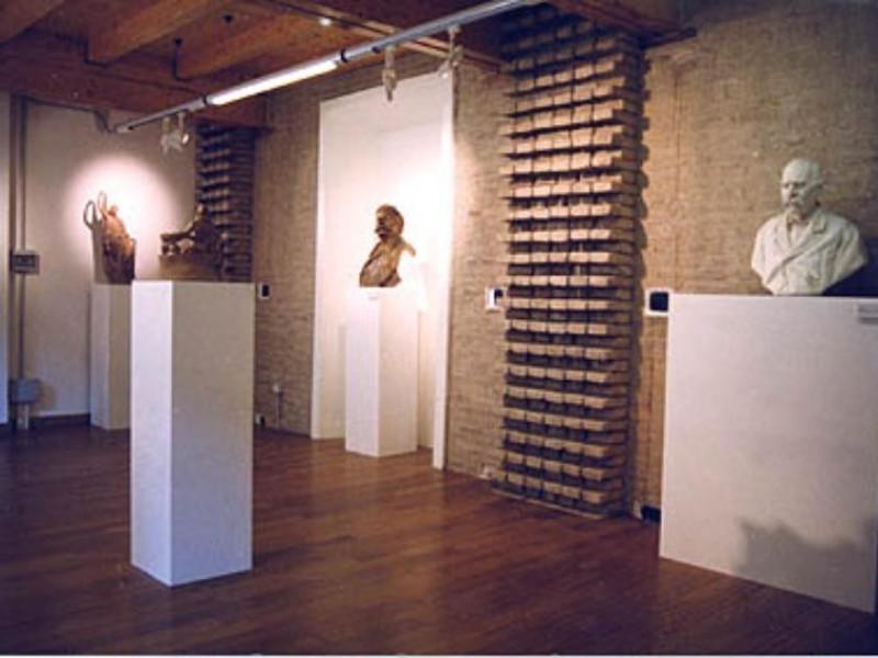 Pieve di Cento, Museo Civico
