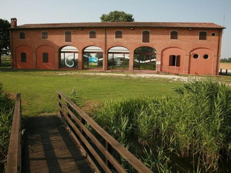 Ecomuseo delle Valli