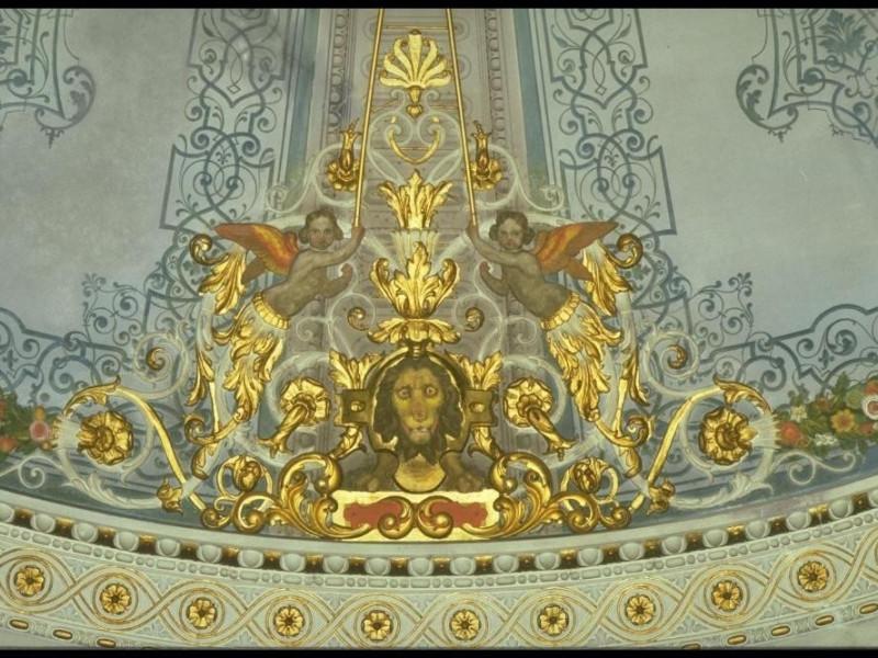 Teatro Giuseppe Borgatti