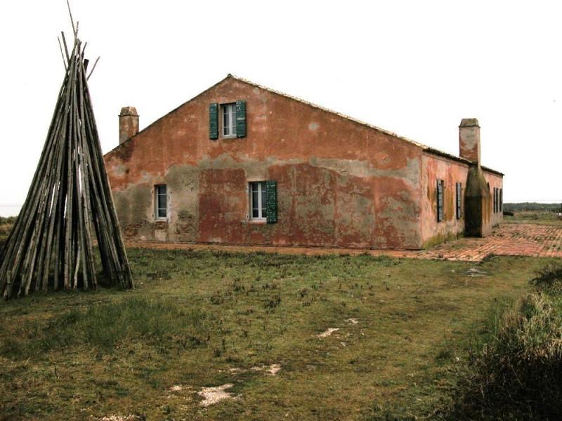 Comacchio, Museo delle Valli di Comacchio