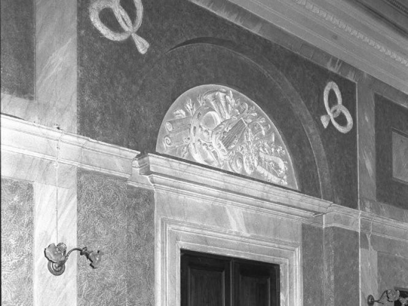 Bagnacavallo, Teatro Carlo Goldoni