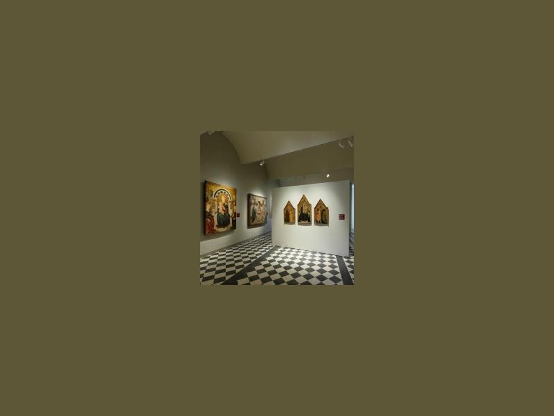 Museo di San Pietro