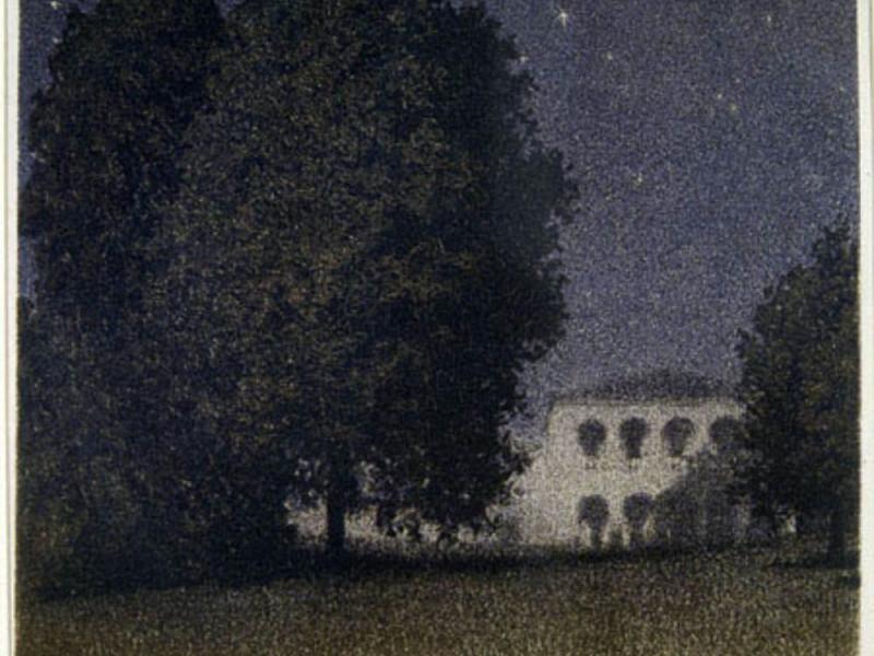 "Brisighella, Museo Civico ""G. Ugonia"""