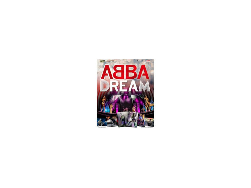 AbbaDream