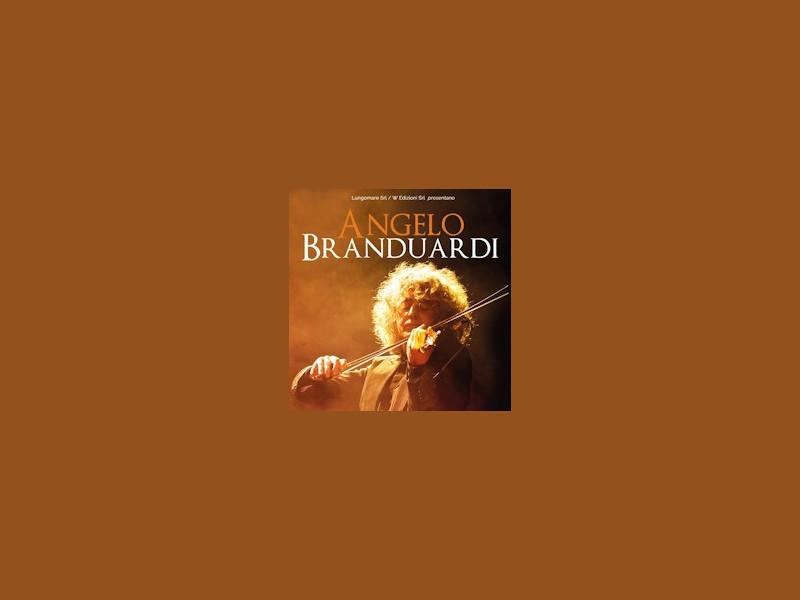 Angelo Branduardi - Hits Tour