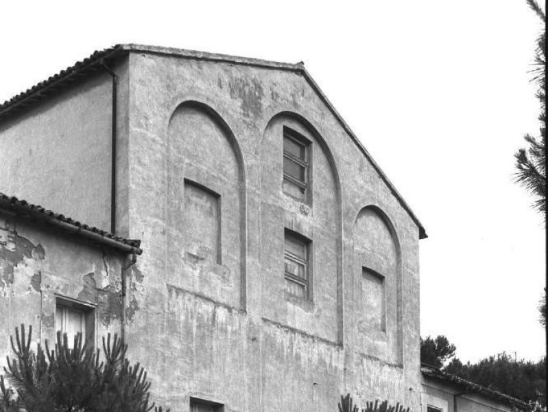 Cervia, Teatro Comunale