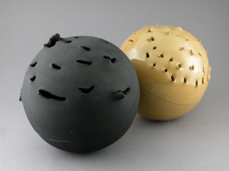 Faenza, Museo Internazionale delle Ceramiche in Faenza
