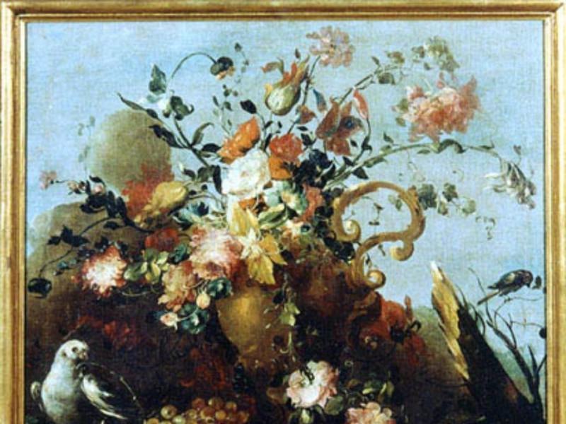 Faenza, Pinacoteca Comunale di Faenza