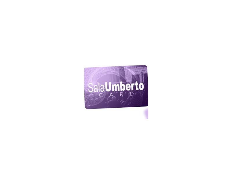 Sala Umberto Card 4 Eventi Web