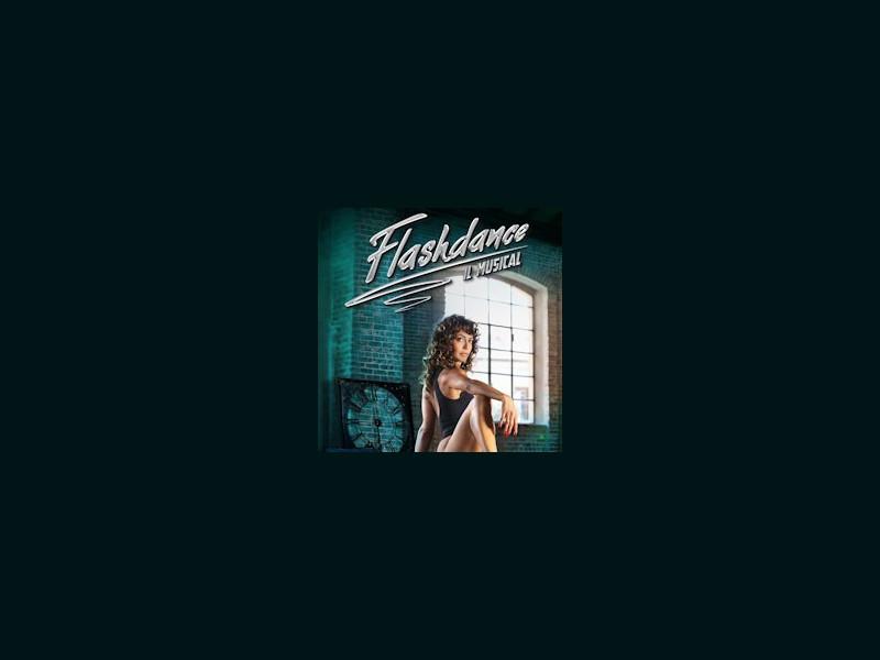 Flashdance - Il Musical