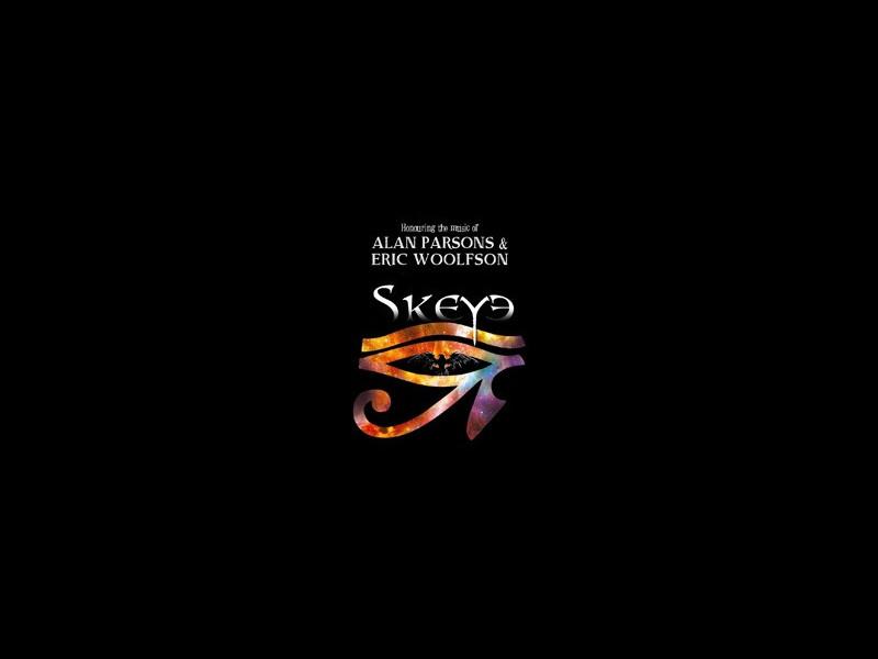 Alan Parsons Project Tribute Skeye
