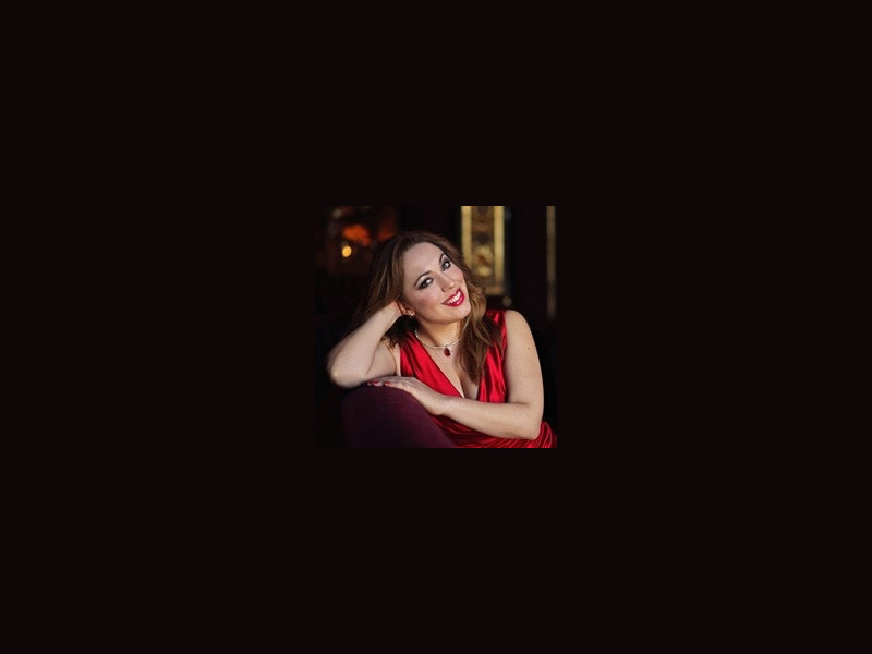 Opera Manon Lescaut Turno B