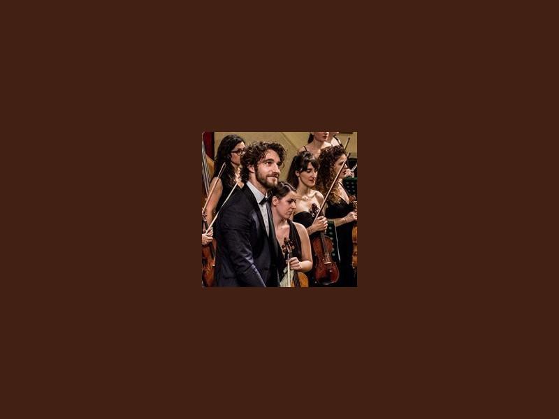 Concerto M Lorenzo Viotti Turno A