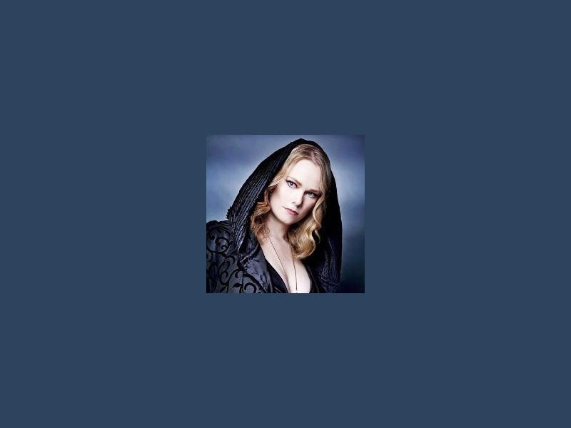 Recital Jessica Pratt