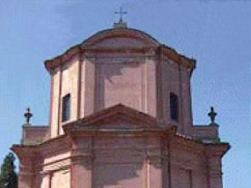 Solarolo, Museo della Beata Vergine della Salute