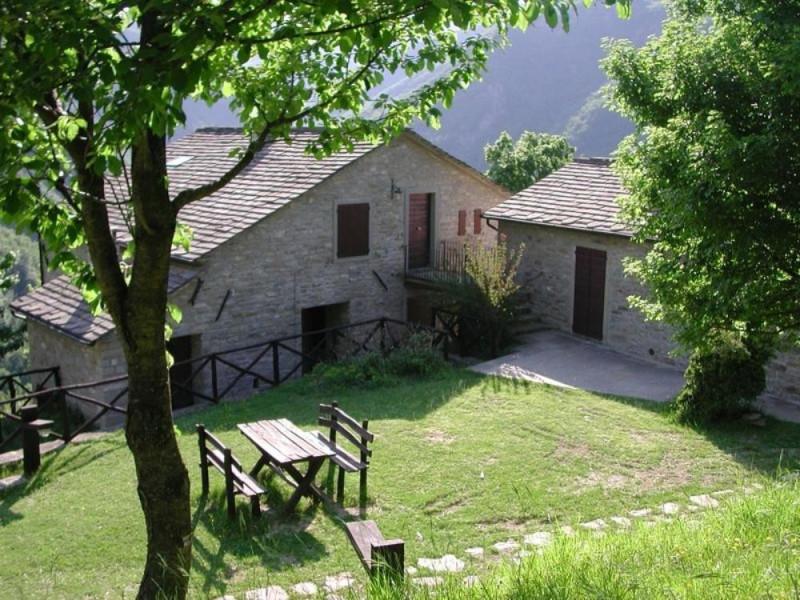Bagno di Romagna, IDRO - Ecomuseo delle Acque di Ridracoli