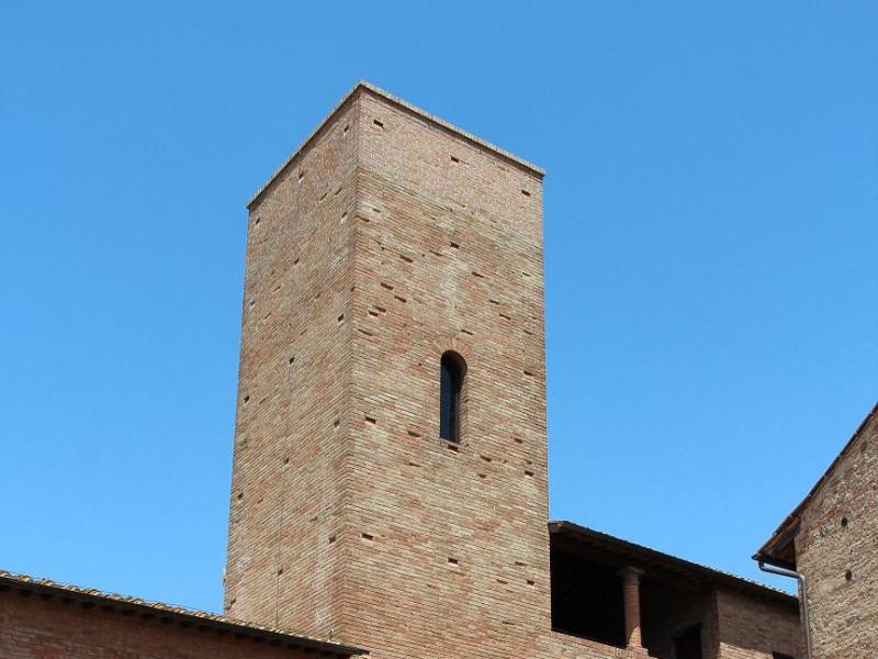 Casa di Boccaccio