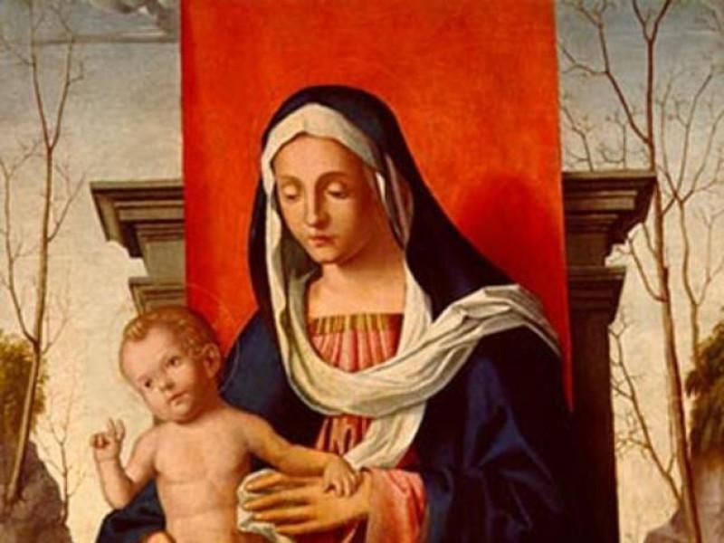 Cesena, Pinacoteca della Cassa di Risparmio