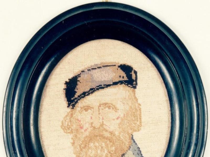 Modigliana, Museo Civico Don Giovanni Verità