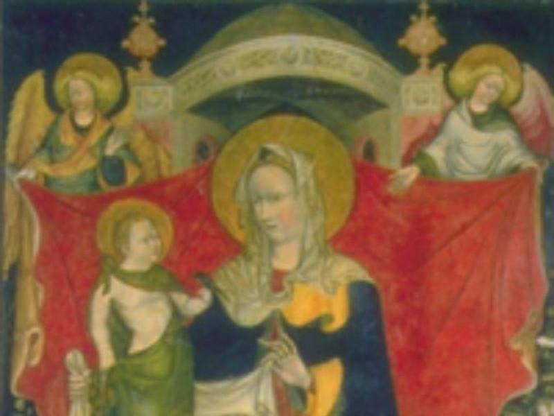 Roncofreddo, Museo d'Arte Sacra