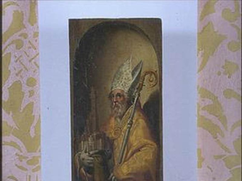 Sarsina, Museo Diocesano di Arte Sacra