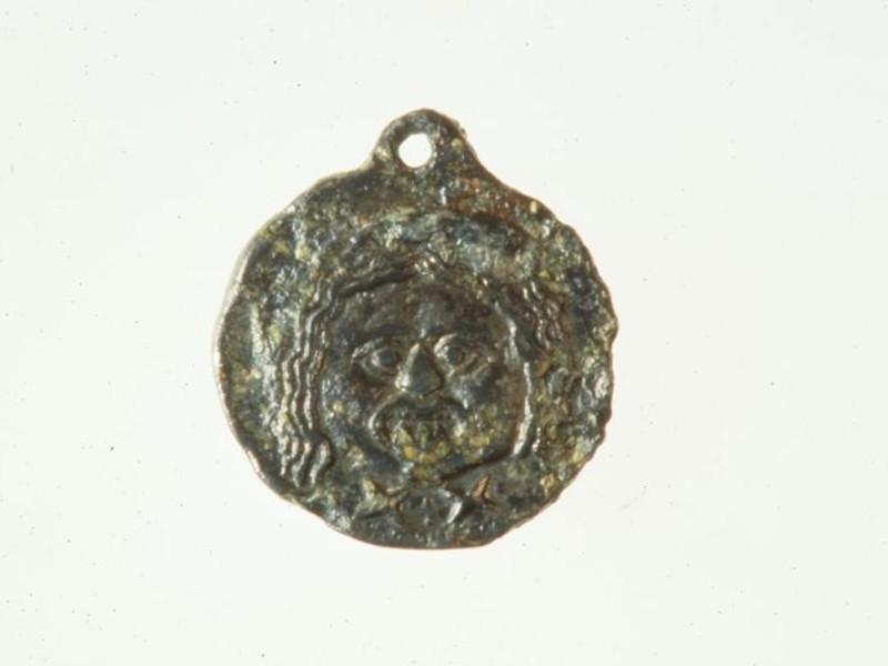 """Savignano sul Rubicone, Museo Archeologico del Compito """"Don Giorgio Franchini"""""""