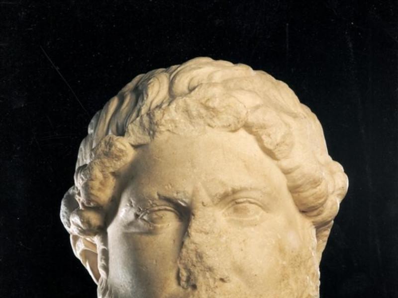 MUSEO CIVICO 'A. VERNARECCI' - PINACOTECA CI