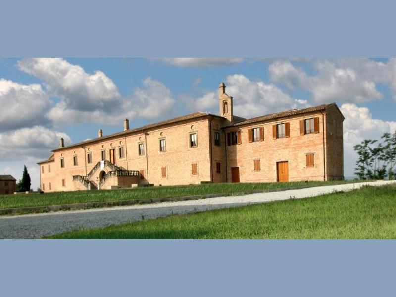 Fondazione Villa del Balì