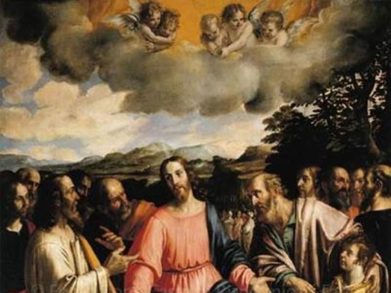 Pinacoteca San Domenico