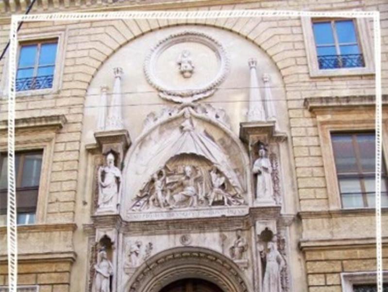 Sala museale Guglielmo Marconi