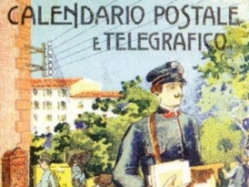 Museo Internazionle dell'immagine postale