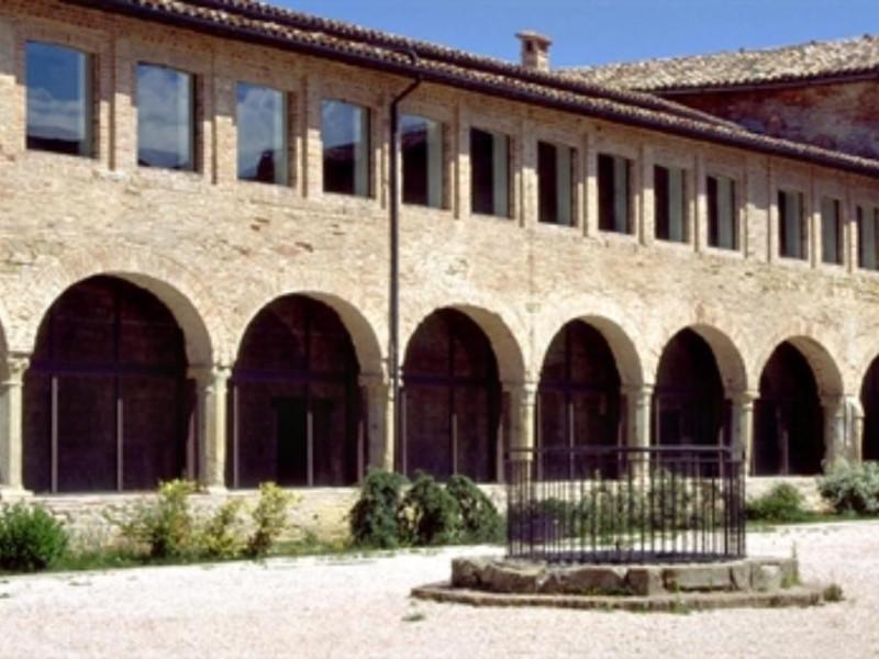 Pinacoteca e museo civici