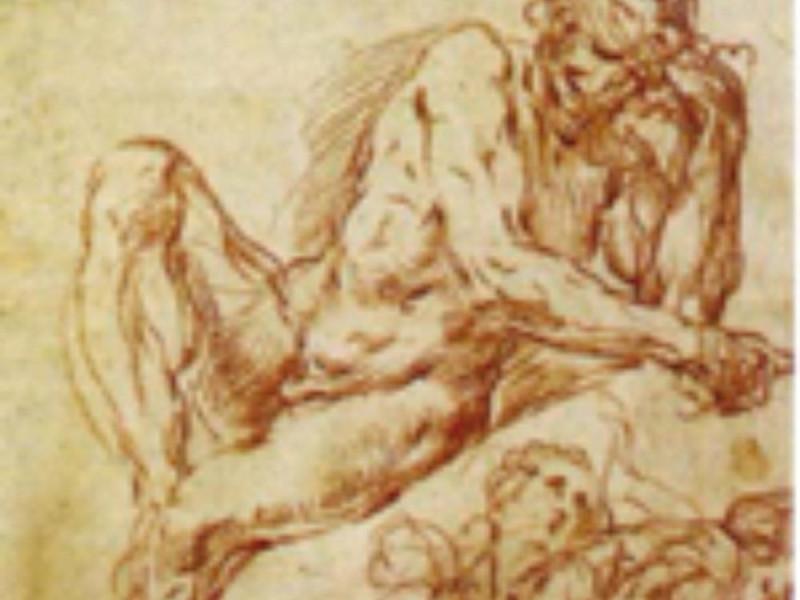 COLLEZIONE 'A. MAGGIORI'