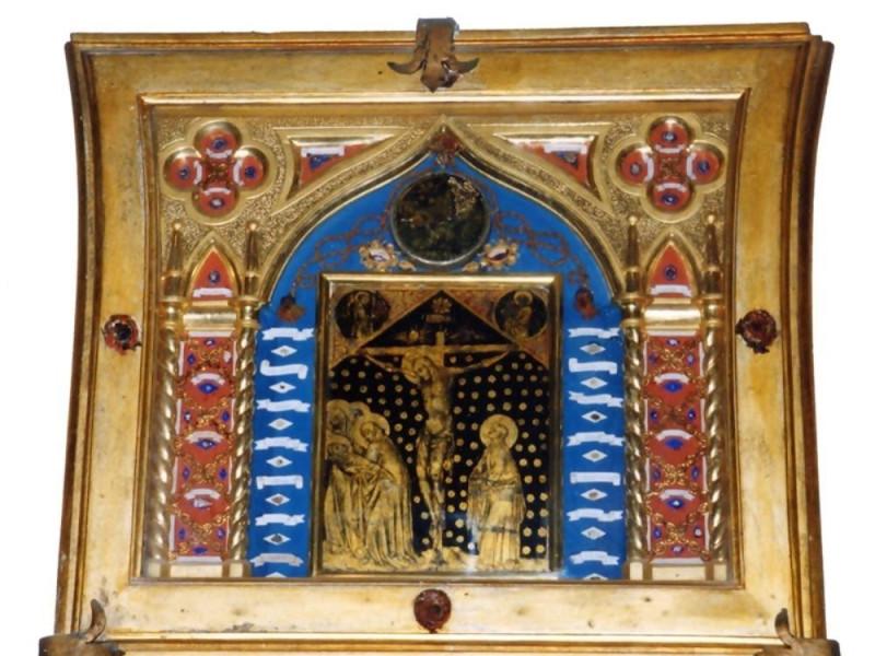 Museo diocesano Recanati