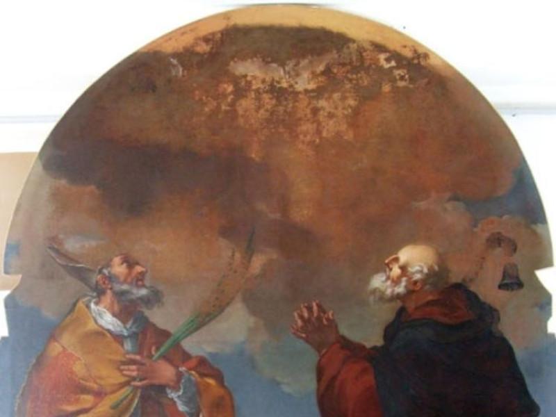 Musei Sistini del Piceno - Museo di Arte Sacr