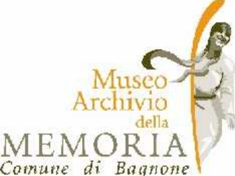 Bagnone, MAM - MUSEO ARCHIVIO DELLA MEMORIA